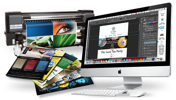 best printers for graphic design